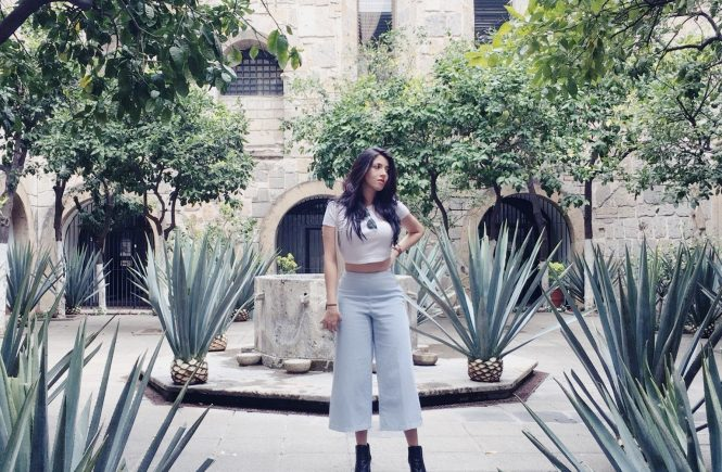 Exploring Guadalajara